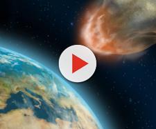 Oggi un asteroide grande come edificio di 10 piani ci sfiorerà - scienze-naturali.com