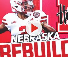 Nebraska's 2020 recruiting class is off to a good start. - [C4 / YouTube screencap]