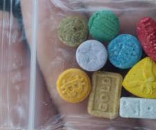 Professor de universidade japonesa ensinou alunos a fabricar ecstasy. (Arquivo Blasting News)