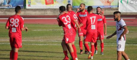 Calcio, Bari in trasferta contro la Turris per ipotecare la C ... - borderline24.com