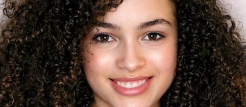 A causa da morte da atriz não foi divulgada. (Arquivo Blasting News)