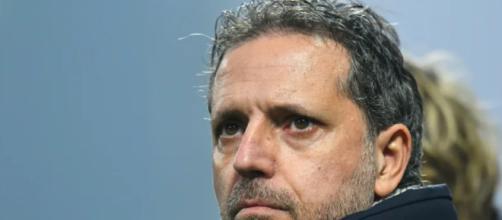 Calciomercato Juve, possibile rivoluzione: sarebbero pronti 5 addii, tra questi Dybala
