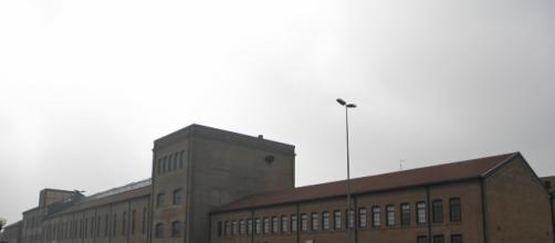 Centro Servizi Rovigo Fiere (ex zuccherificio)