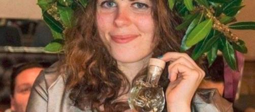 Friuli. Malore nella notte, Alessandra muore a 24 anni invocando l'aiuto dei genitori - Teleclubitalia