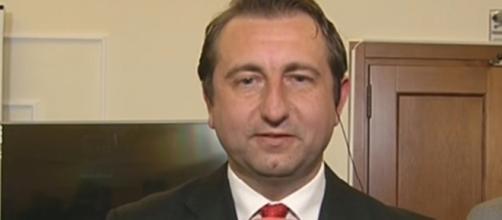 Il giornalista Ceccarini:'Dybala potrebbe partire per un'offerta da 80 milioni di euro'