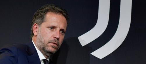 Juventus, retroscena pranzo con i dirigenti dell'Ajax: si sarebbe parlato di De Ligt