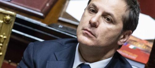 Lega, sottosegretario Armando Siri indagato in Sicilia per corruzione