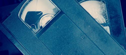 Les objets high-tech les plus emblématiques des années 90 ... - journaldugeek.com
