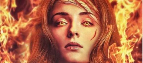 Novo trailer de 'X-Men: Fênix Negra'. (Divulgação/Instagram/@xmenmovies)