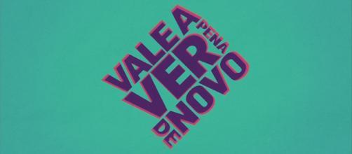 """""""Por Amor"""", novela de Manoel Carlos, vai ser reprisada no 'Vale A Pena Ver De Novo'. (Arquivo Blasting News)"""