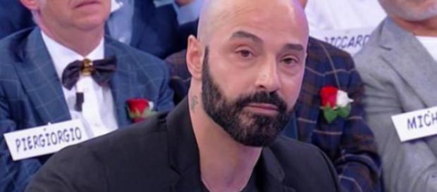 Anticipazioni Uomini e Donne, Fabrizio tuona: 'Umiliato dalla redazione, poi eliminato'.