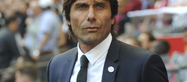 La Juventus avrebbe chiamato Antonio Conte per la panchina 2019/20