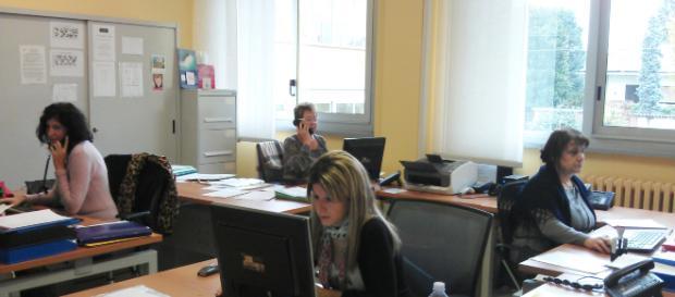Ata, scandalo titoli falsi: 110 licenziati, fino a 15 mila euro per diploma