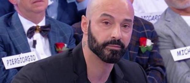 Fabrizio Cilli costretto ad abbandonare U&D