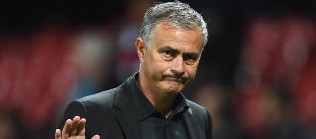 Inter, Suning dice no a Mourinho