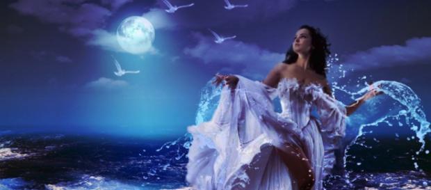 L'oroscopo del giorno 26 aprile da Bilancia a Pesci: venerdì la Luna entra in Acquario