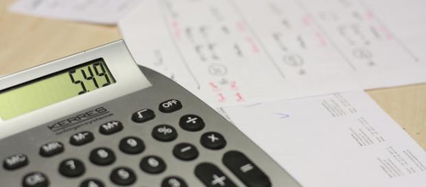 Pensioni anticipate quota 100: inviate oltre 117mila richieste