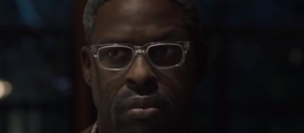 Randall was willing to resign in order to save his marriage with Beth. Photo: screencap via Rotten Tomatoes TV/ YouTube