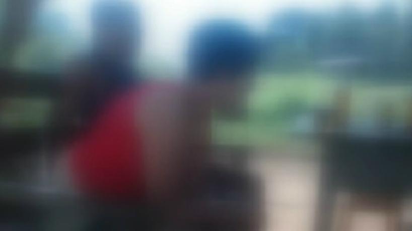 Homem é preso em MG suspeito de cometer abuso contra sobrinha com deficiência mental