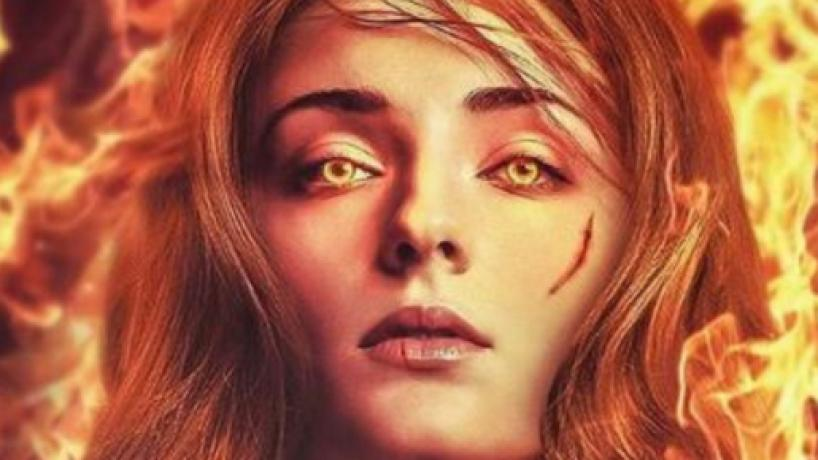 Fox divulga novo trailer de 'X-Men: Fênix Negra'