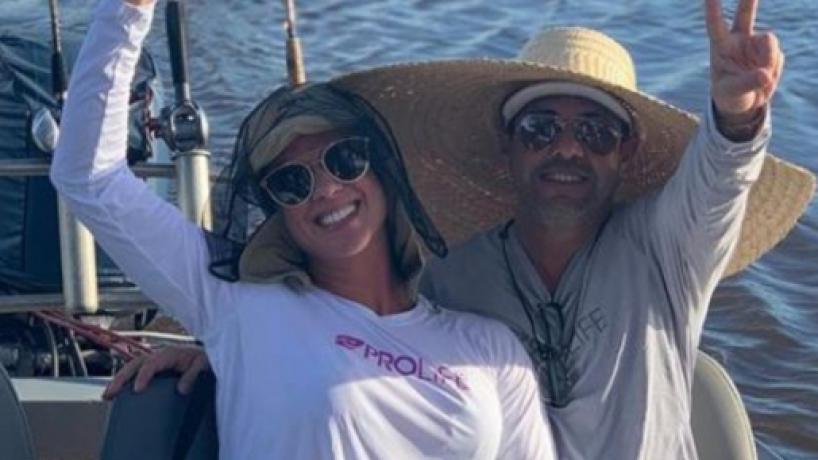 Zezé di Camargo e Graciele Lacerda decidem se casar em data cabalística