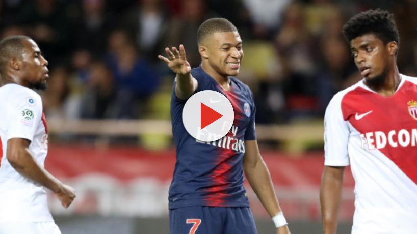 33e journée de Ligue 1 : L'OM se déplace à Guingamp, Paris joue le titre contre Monaco