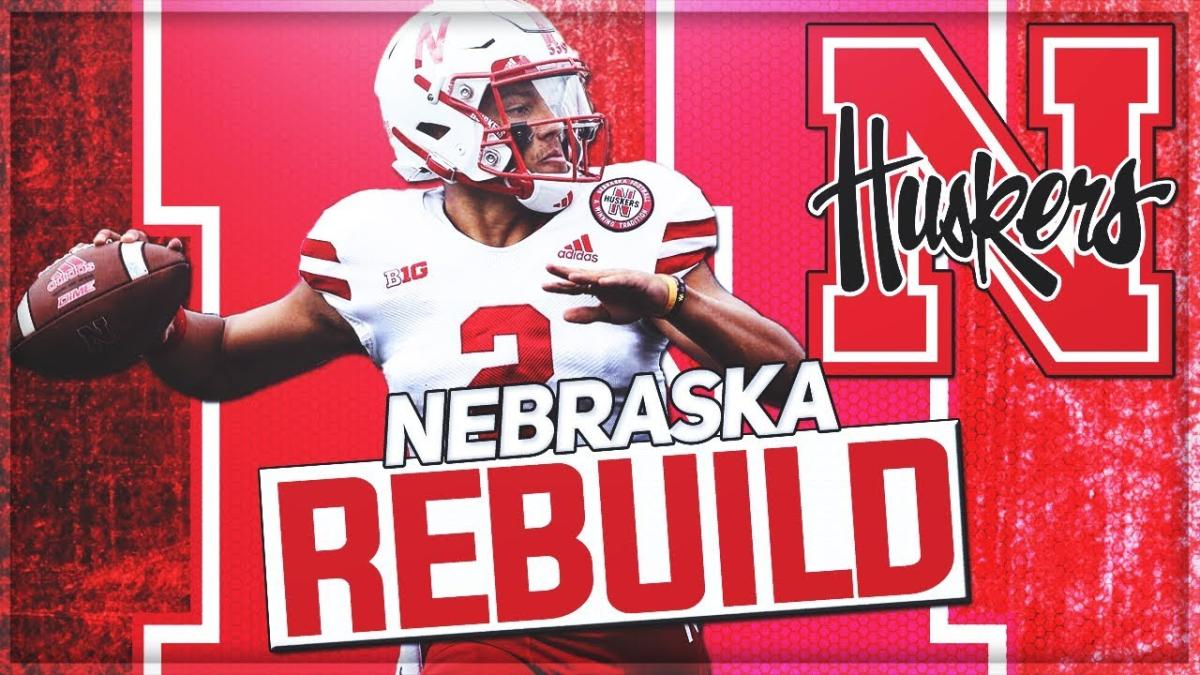 Top Linebacker Recruits 2020.Nebraska Recruiting Early Average Has The Huskers Among The Best In