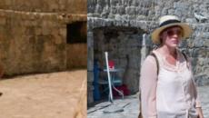 Game of Thrones : Gagnez un voyage en Croatie en pariant sur la fin de la série