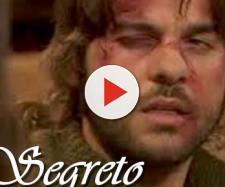 Anticipazioni Il Segreto, Fernando ordinerà la morte di Gonzalo.