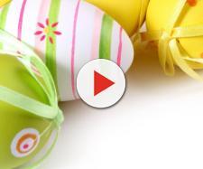 Auguri Buona Pasqua: frasi originali e aforismi
