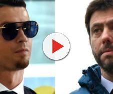 La Gazzetta dello Sport: 'Juventus del futuro, ora Ronaldo aspetta rinforzi'