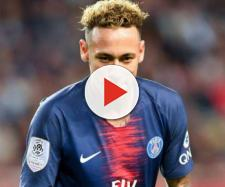 Mercato PSG : le Real Madrid et City se disputent Neymar