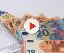 Pensioni anticipate, nuovo monito dai tecnici internazionali sulla tenuta dei conti.