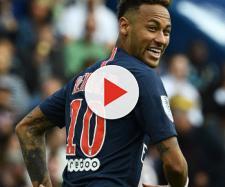 """PSG : Neymar en """"fait trop"""", estiment 84% des Français - rtl.fr"""