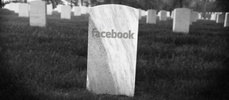 Facebook, 5 curiosità sul colosso di Zuckerberg