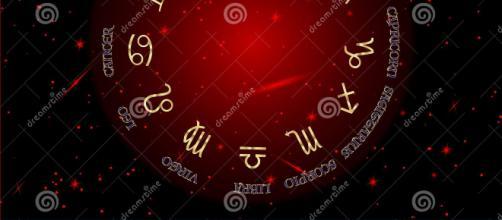 Astrologia di sabato 20 aprile 2019.