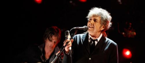 Bob Dylan in Hyde Park? He is still an icon but live he sounds ... - independent.co.uk