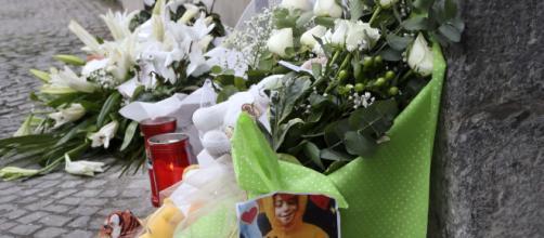 Cardito, bimbo ucciso dal patrigno: le maestre lo chiamavano 'scimmia'