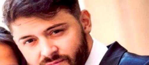 Napoli, muore a soli 23 anni con un tumore: lutto a Castelnuovo per Salvatore