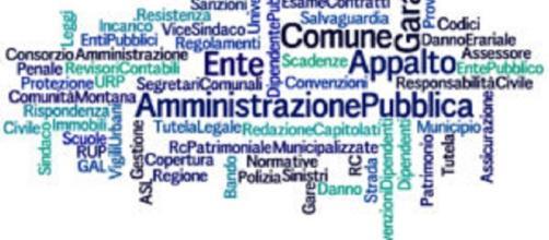 Concorsi Agenzia del Demanio, Inail, Mef, Inps, Maeci: invio cv entro aprile-maggio 2019