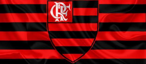 Flamengo um dos maiores clubes do país. (Arquivo Blasting News)