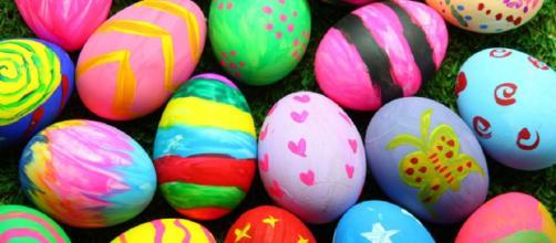 Frasi auguri Pasqua d'amore e di pace da condividere sui social