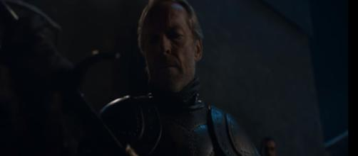 Jon Snow will face the truth. [Image Source: Game of Thrones Official-YouTube]