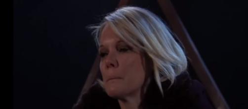 General Hospital Spoilers: Ava and Scotty ready to release Ryan from hiding (Image Source: GH-YouTube.)