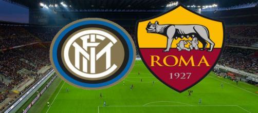 Inter-Roma, partita visibile in tv e streaming online sabato sera su Sky Sport e SkyGo
