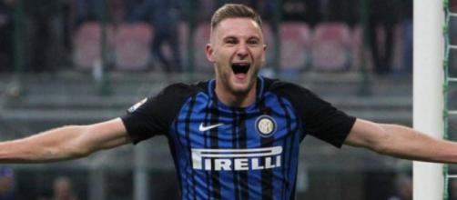 Juventus, possibile scambio Skriniar-Dybala