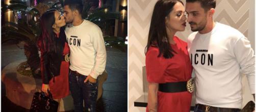 Les candidats de télé-réalité blacklistés du mariage de Julien et Manon