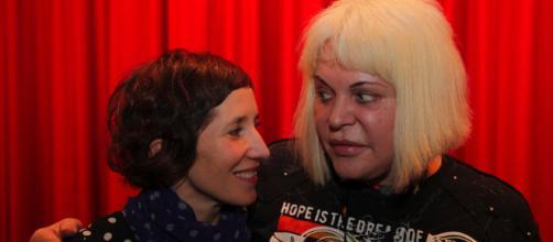 Marie Losier ospite del Sicilia Queer Filmfest, 30 maggio - 5 giugno, Palermo arsenal-berlin.de