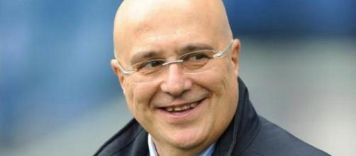 Marino: 'Federico Chiesa è destinato alla Juventus'