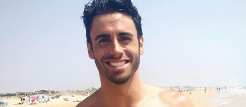 """Noel Bayarri se desnuda por dinero: """"Aquí una ración de sinceridad ... - bekia.es"""